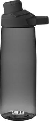 Botella Chute 750ml. Plomo
