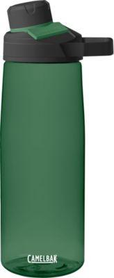 Botella Chute 750ml. Verde