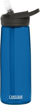 Botella Eddy 750 ml. Azul