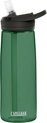 Botella Eddy 750 ml. Petroleo