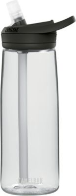 Botella Eddy 750 ml. Claro
