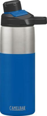 Termo Chute Vacuum 600ml. Cobalto