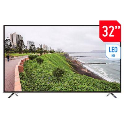 """Televisor LED HD 32"""" ME32-K500"""