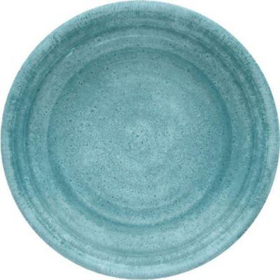 Plato Melamina 21.6cm Diseño 2