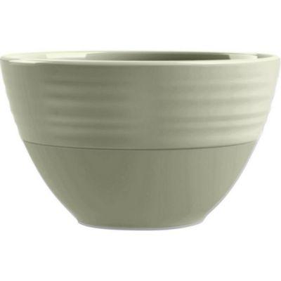 Bowl Melamina Kaki 10.2cm