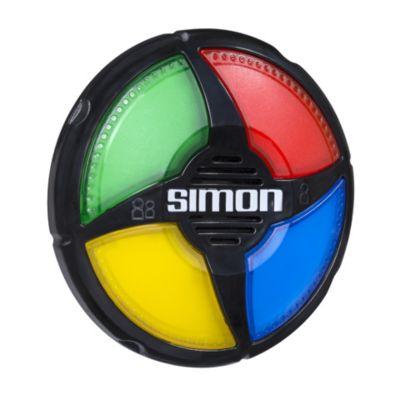 Juego Simon Micro Series