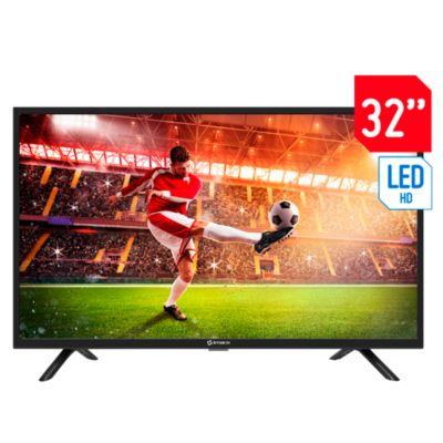 Televisor Led 32'' HD LED32ISBT