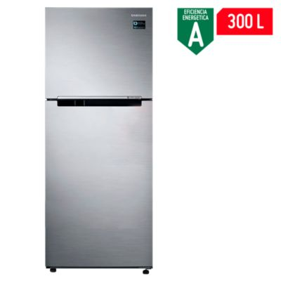 Refrigeradora 300 L RT29K500JS8  Silver