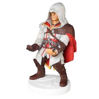 Cable Guy Ezio
