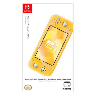 Mica Nintendo Switch Lite Hori