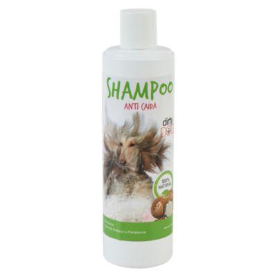 Shampoo Anti Caída 500ml
