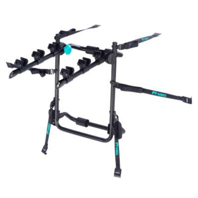 Rack para Auto BNB Genesis para 3 Bicicletas