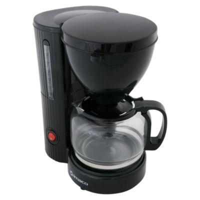 Cafetera  6-8 Tazas  ICM608N