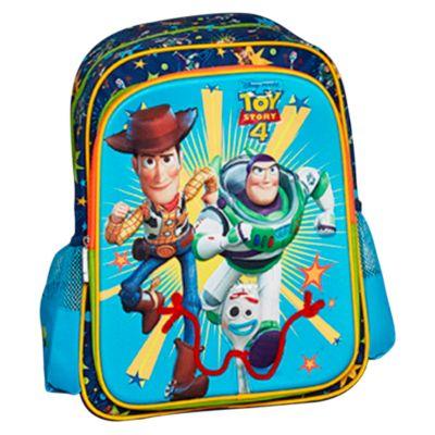 Mochila Premium Toy Story