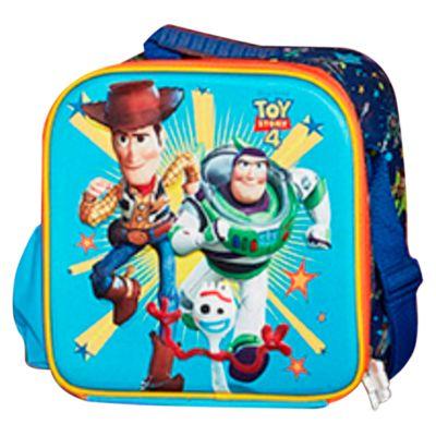 Lonchera Premium Toy Story 3D