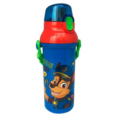 Botella de Pared Paw Patrol 450mL