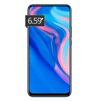 Huawei Y9 Prime 6.59'' 64GB 4GB Azul