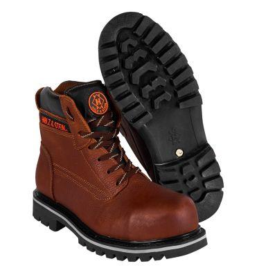 Zapatos de Seguridad Hakone T42
