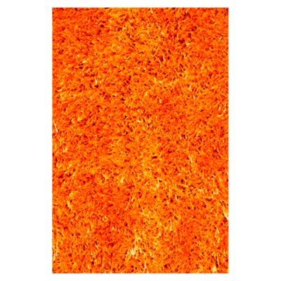 Alfombra Soft Collection Sunset 110x60cm