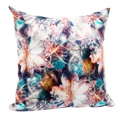 Cojín Decorativo Soft Bosque Encantado