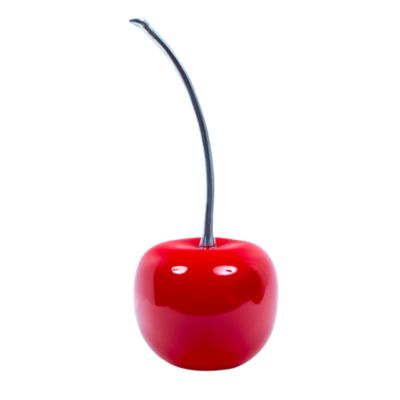 Fruta Cereza Rojo Grande