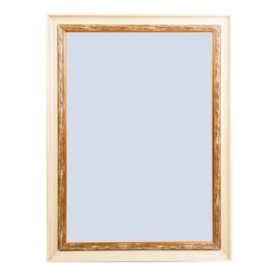 Espejo África Wash S 45x135cm