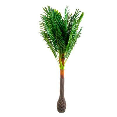 Palma Verde de 135cm