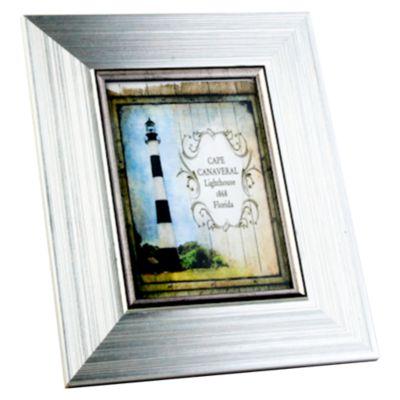 Marco Faro Grande 30.5x36cm