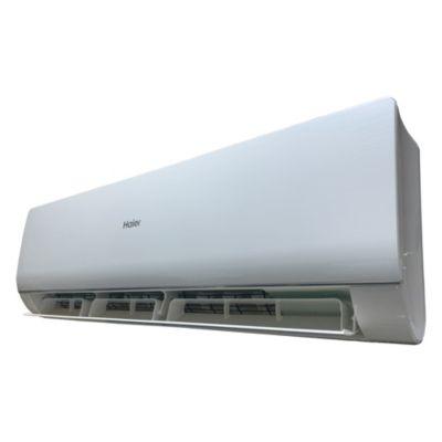 Minisplit Inverter 9000 BTU + Kit Básico de Instalación