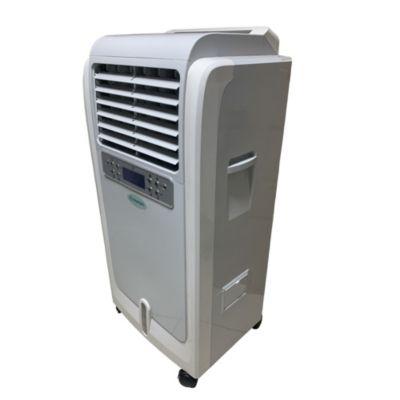 Enfriador Evaporativo 1.5 CCX