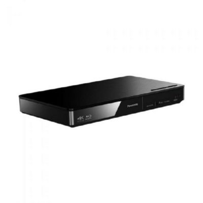 Bluray BDT280 Negro