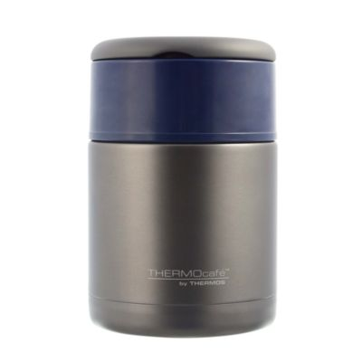 Termo Para Alimentos Break 800ml