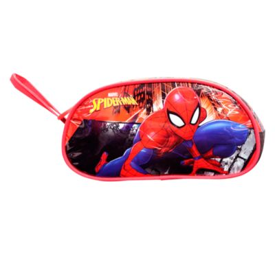 Cartuchera Premium Spiderman