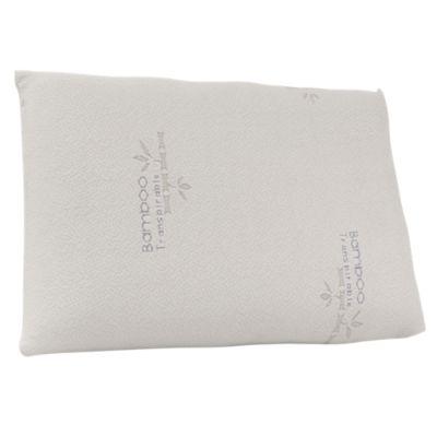 Almohada Futura Bamboo Pillow