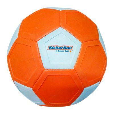 Balón Kickerball