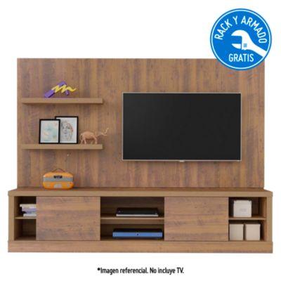 Panel TV Home Boss Pino 55''