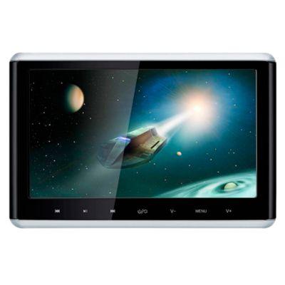 """Pantalla de Auto Cabecera 11.6"""" DVD/CD/HDMI/USB HD116"""