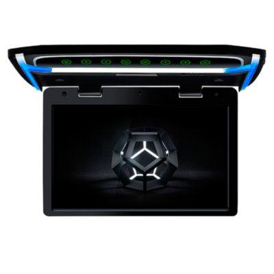 """Pantalla de Auto Techo 10"""" DVD/CD/HDMI/USB CM101"""