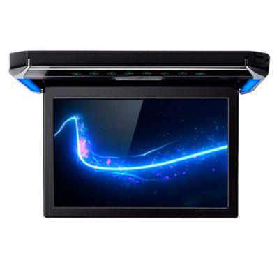 """Pantalla de Auto Techo 12.1"""" DVD/CD/HDMI/USB CM121"""
