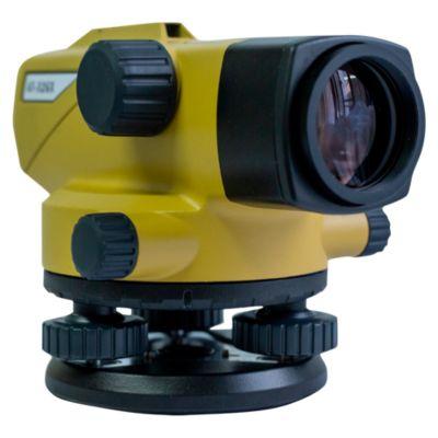 Nivel Topográfico Automático AT-32GX