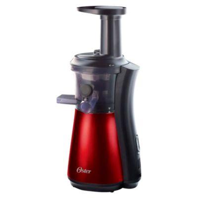 Extractor de Jugos por Prensado FPSTJE4000R 053