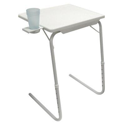Table Mate II Posavasos Blanco