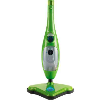Limpiador a Vapor H2O MOP X5