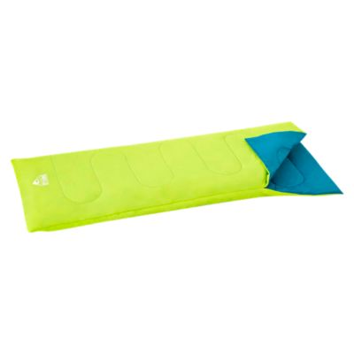 Bolso de Dormir Evade Verde