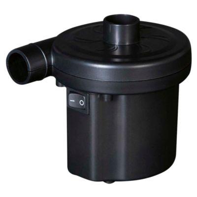 Inflador Eléctrico de 12V/220W