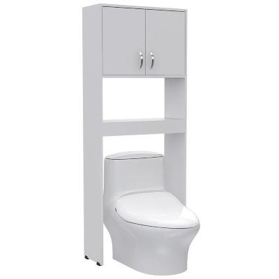 Optimizador Baño Bath 63-A Blanco