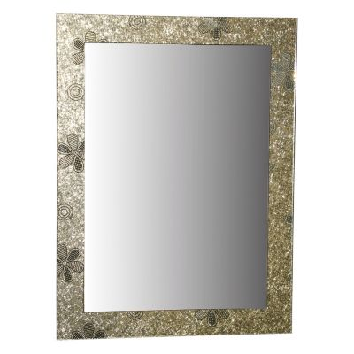 Espejo Deco Style 60x45cm