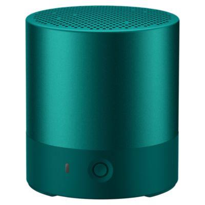 Mini Speaker Esmeralda 3W