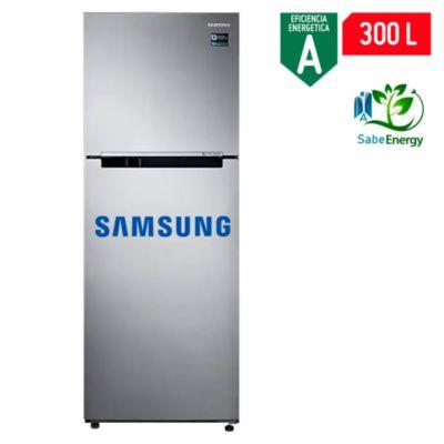 Refrigeradora 300 L RT29K500JS8