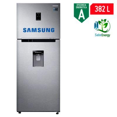 Refrigeradora 382 L RT38K5930S8